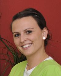 Christiane Gotta